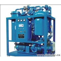 滤油机、真空滤油机、SMZYA-50滤油机、高效真空滤油机