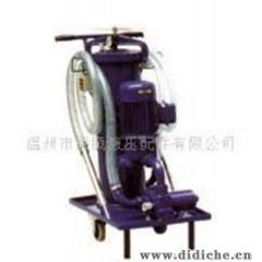 黎邦供应LUC型滤油车/|精细滤油车|/液位控制器系列产品