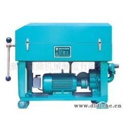 聚鼎集團生產銷售板式濾油機,,濾油車,手提式濾油機