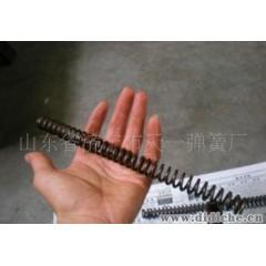 汽强弹簧,专用弹簧,34圈弹簧,合金强力弹簧