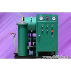 厂家直销YG系列废油再生滤油机、滤油机