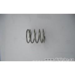 [生产加工]各种弹簧,压簧,微型压缩弹簧,灯具压力弹簧|弹簧
