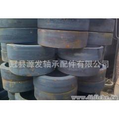 供应轴承锻件7619  定做 源发轴承锻件 汽车轴承锻件