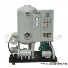 聚鼎工具專業供應真空濾油機,液壓真空濾油機