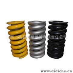 工业门阀弹簧|工业门阀弹簧生产|求购工业门阀弹簧|批发弹簧