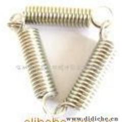 供应东莞拉簧|精密拉簧|米奇车仔弹簧,发声盒弹簧,等拉伸弹簧