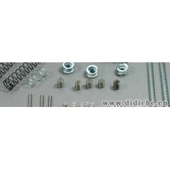 专业加工定制各类通用、特殊弹簧,欢迎来电洽谈|13775372157