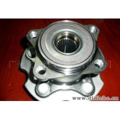 一汽豐田RAV4后輪轂軸頭42410-0R020