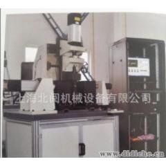 汽车轴承疲劳试验台(上海北阅机械)