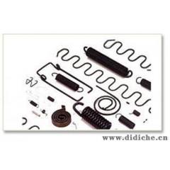提供各种型号弹簧,供应异型弹簧,舞池弹簧,蛇形弹簧,阀门弹簧
