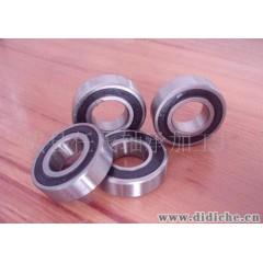 供應軸承|摩托車軸承|汽車軸承62052RS|零類軸承|七類非標軸承