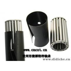 厂家生产多种规格SKF汽车轴承