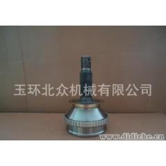 台州玉环球笼工厂供应现代汽车外球笼,|内球笼,|修理包|-HY-802A