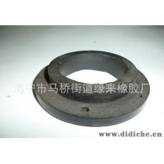 厂家直供|橡胶件|汽车橡胶件|汽车配件|橡胶制品配件
