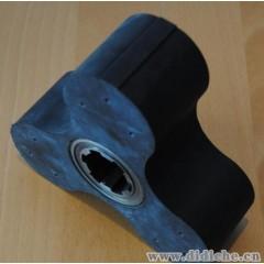 供应橡胶轮/橡胶脚轮||橡胶件|脚轮批发