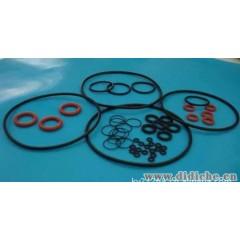橡胶垫,密封圈,硅胶垫,橡胶脚垫,钻石纹硅胶脚垫,橡胶件,