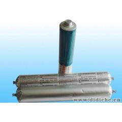 厂家供应聚氨酯多用途机械密封胶||胶粘剂|汽车密封胶|KT510