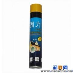 广东肇庆995中性硅酮密封胶汽车玻璃胶厂家在哪里