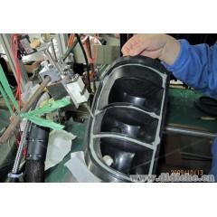 BL-8815进口、车灯胶、热熔胶机、车灯密封胶、车灯热熔胶设备