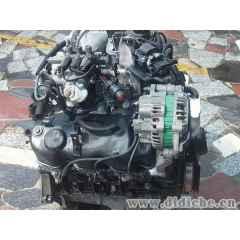 供应丰田汉?#21363;颲6/2GR发动机中缸总成带曲轴活塞连杆发动机总成发动机总成