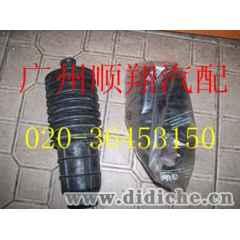 斯科达欧雅曲轴,连杆,活塞环,活塞,大小瓦,进排气门,高压包