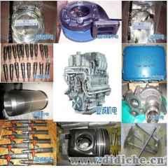 奔驰MTU|12V183缸套活塞/缸套阻水圈直销