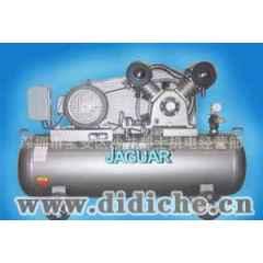 沙井打气泵|活塞打气泵|松岗打气泵|宝安打气泵|深圳打气泵|打气