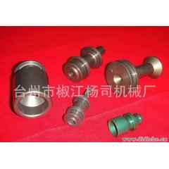 廠家專業生產|汽車制動泵活塞