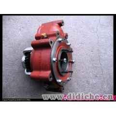 水泵、滤芯、传感器、?#29260;?#31649;、十二通道版、活塞、活塞环、缸头胜动配件及大中修
