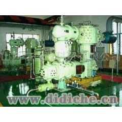活塞式空壓機組,板式散熱器,管殼式散熱器,玉柴發電機組,螺桿空壓機組,螺桿式