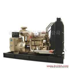 螺桿式空壓機及活塞式空壓機組維修,板式散熱器,管殼式散熱器,玉柴發電機組,螺