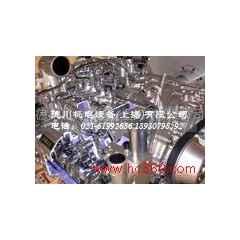 上海住友挖掘机发动机缸套|活塞|活塞环|活塞销
