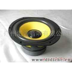 汇音音响HYW-635-028喇叭、专业喇叭、扬声器、功放、专业音响配件