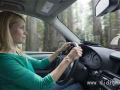 """科技会让你的车窗可能成""""第五屏幕"""",与电视、电脑、智能手机和平板电脑并列"""