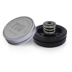 PUW电池防爆阀,防爆透气衡压