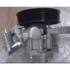 低价出售全新奔驰E助力转向泵