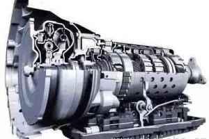 全球十大汽车变速器企业盘点