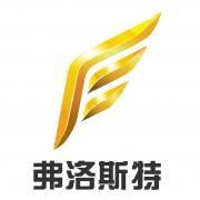 上海杰耕汽车零部件有限公司