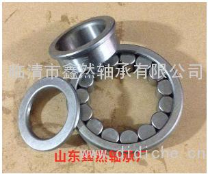 供应圆柱滚子轴承90365-40002 NUP308_产品_中国汽车配件网