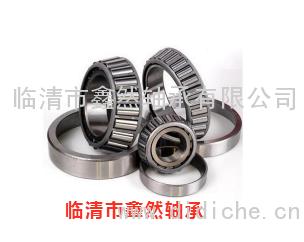 供应圆锥滚子轴承90366-45001 30309DJR供应汽车配件,中国汽配网,汽车配件