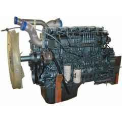 D12.38-30發動機總成A7基本型A73808013G
