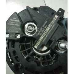 0124555570宇通发电机