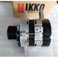 32G68-00101三菱S4K发电机
