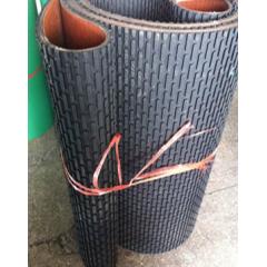 CIGO意大利橡胶砂光机皮带,油漆喷涂输送带
