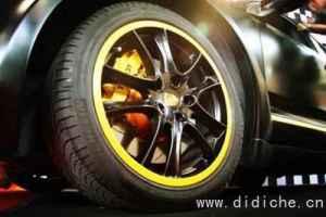 【轮胎批发】汽车轮胎补胎方法优缺点分析,汽车补胎用什么方法最好?