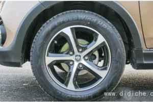 汽车维修厂常见的补胎方法有哪些?