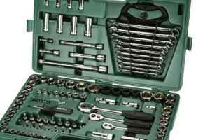 汽车维修,汽车检测与维修技术知识,太实用了!