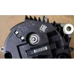 0124555168奔驰泵车发电机-久久顺独家一级代理