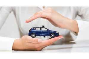 二手車保險應注意什么