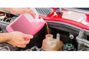 变速箱油是什么